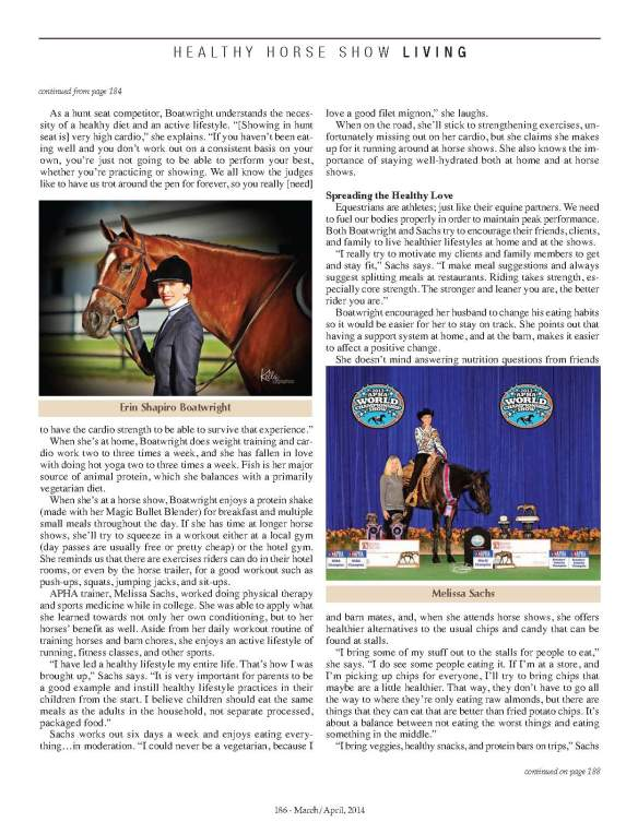 HealthyHorseShow_Page_2
